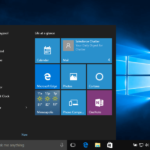 Fix The NVIDIA Control Panel Missing Options In Windows 10