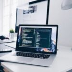 5 Benefits You'll Receive When You Learn To Code