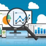 8 Risks of not tracking your SEO Progress