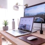 PRINCIPLES OF AN EFFECTIVE WEB DESIGN