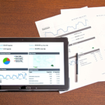 3 Reasons Why Analytics Are Important for Business Growth