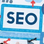 Choose the right SEO plan with affordable pricing and satisfy your needs