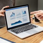 The Biggest Digital Transformation Must-Haves for 2019