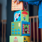 Beginner's Guide to Child Care Business