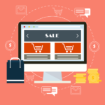 Shopify vs Magento: which should you choose for better sales?