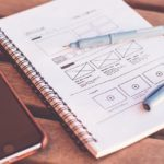 How to Become A Successful Web Designer in 5 Steps
