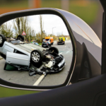5 Things You Need to Do After Being Involved in A Car Accident