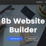 Simple Website Builder to Skyrocket Your Online Business