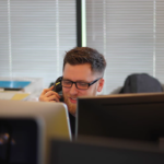 Contact Centers: How Important It Is for A Growing Business
