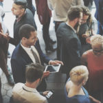 How To Turn Your Business Event Into A Themed Event