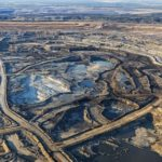 The Benefits and Drawbacks of Oil Sands