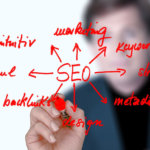 Are You Getting Your Money's Worth With Your Current SEO Service Provider?