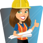 How to Hire Commercial Roofing Contractors