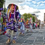 Things to know before you visit Mexico City