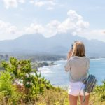 Top 8 things to do in a vacation to make it memorable