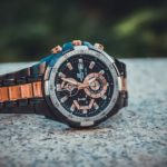 Top 7 watch type lists for the buyers to learn before buying a good watch
