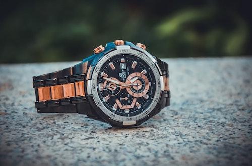 watch-featruredimage