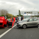 What You Should Expect During a Car Accident Claim Process