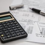 Expert Business Finance Tips that Could Take Your Small Business to the Next Level