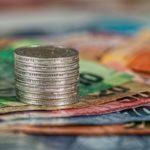 Financial Tips For The Entrepreneurs Launching Startups