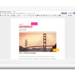 How to Highlight in Google Docs (On the Web app and Mobile app)