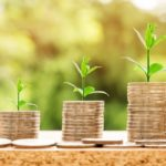 Steps To Get Startup Business Loan Without Collateral