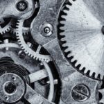 Roles and Responsibilities of a Site Reliability Engineer