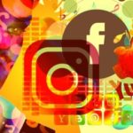 Instagram Story Ideas – Grab The Latest Ones To Be In The Trending List