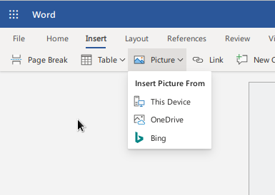 insert pdf into word - word-insert-picture
