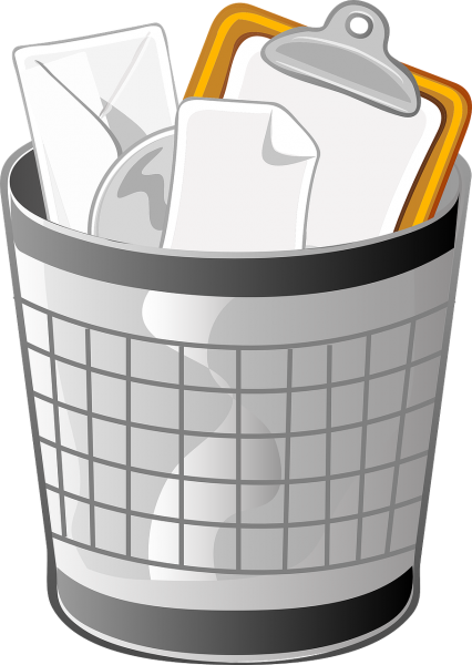 Best Recycle Bin Apps