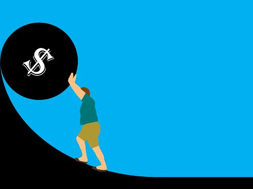 Credit Repair Business 1