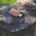 wooden-usb-flash-drive-6200