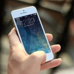Premium SMS Tracking Apps For iPhone