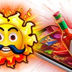 Chilli Heat Slot Review