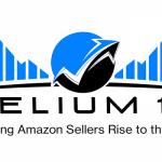 helium amazon tool