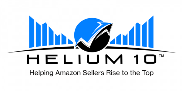 helium amazon tool