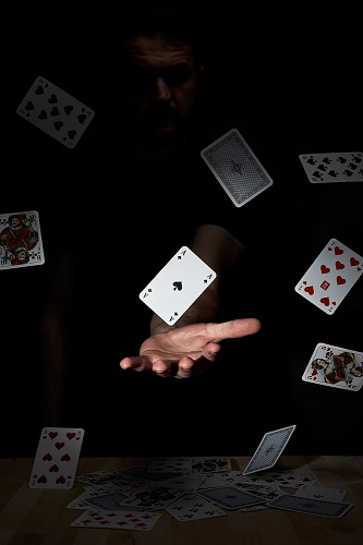 playing-cards-ace-card-game-poker
