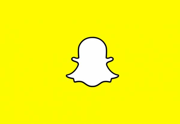 Save Snapchat Videos