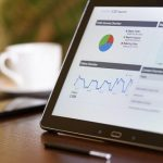 Tips for Creating a Reliable SEO Strategy in 2020