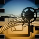 Video-Transcoder