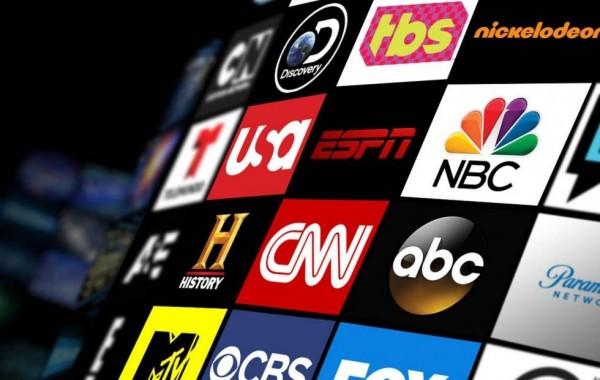 Free TV Streaming