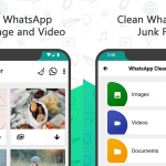 Status Saver and Cleaner for WhatsApp