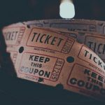 Fighting the digital ticket scalpers