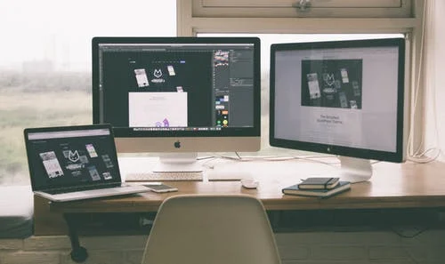 Reasons Why Quality Web Design is Important