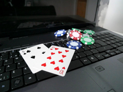 Which Software Developers Should You Look for at Online Casinos 2