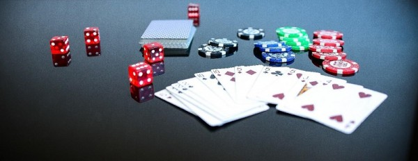 Which Software Developers Should You Look for at Online Casinos