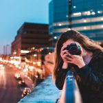 Creative Ways To Make Extra Money With Photography