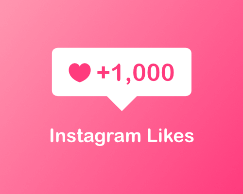 Followers Gallery - The Best Promotion Approach for Instagram 2021 2