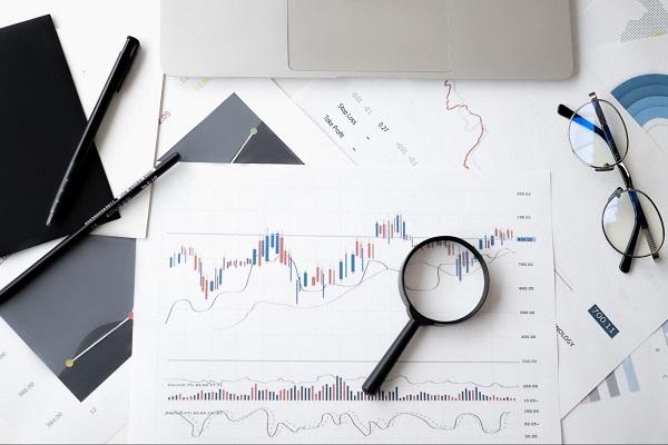 Pay Per Click - PPC - Analytics